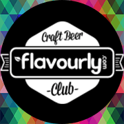 Logo_flavourly